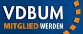 https://vdbum.de/download/C1bde278fX154768cde55X5004/Mitgieder_werden_klein_neu.png